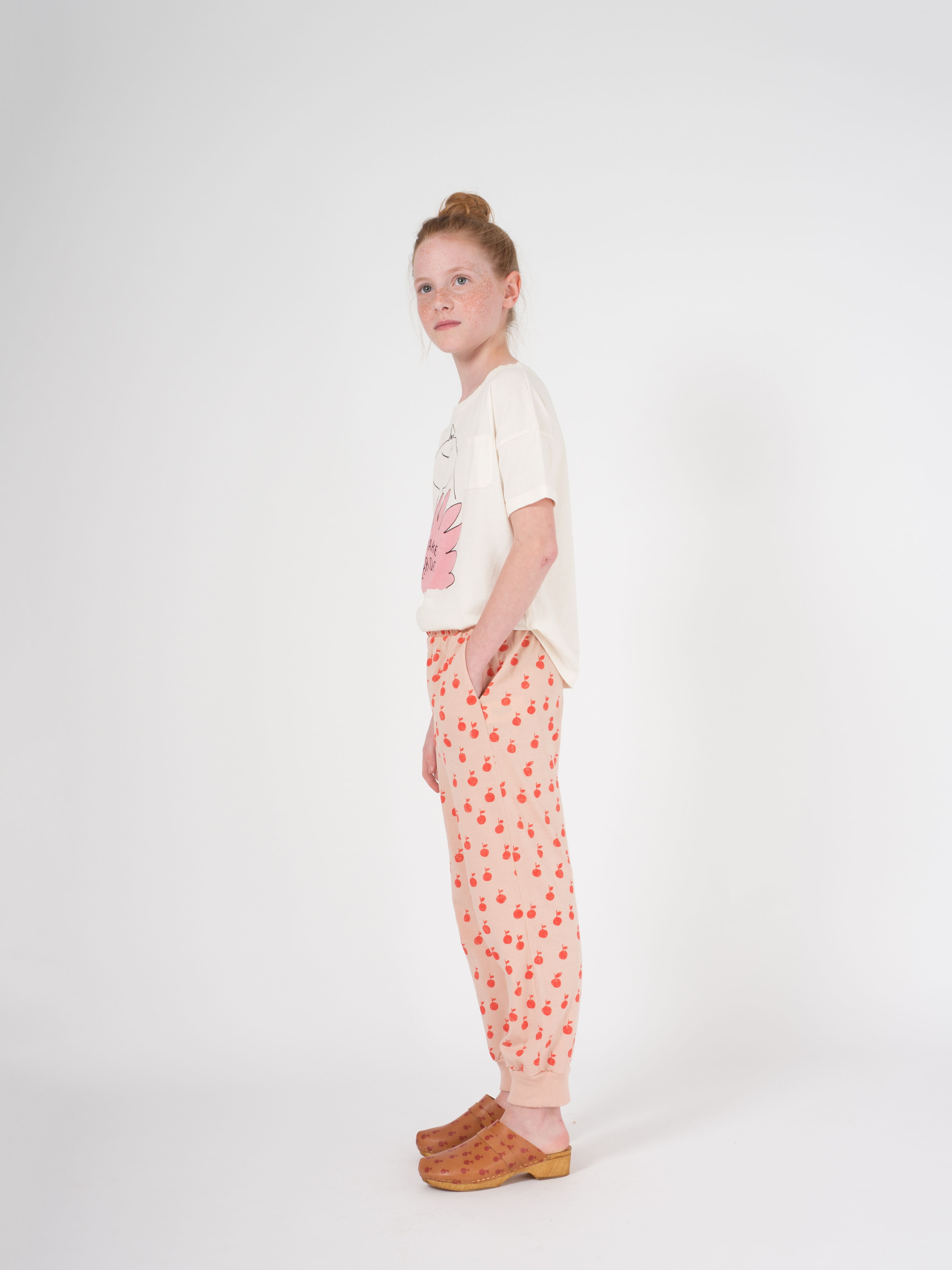 Red Apples Tracksuit