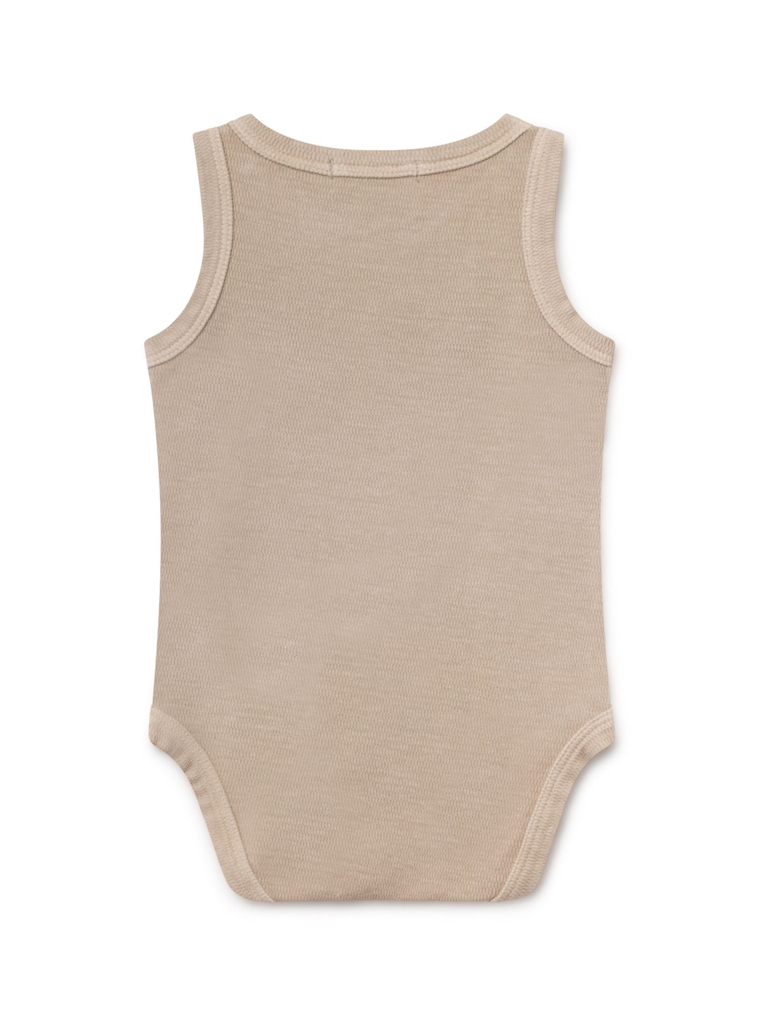 Apples And Pears Tank Body