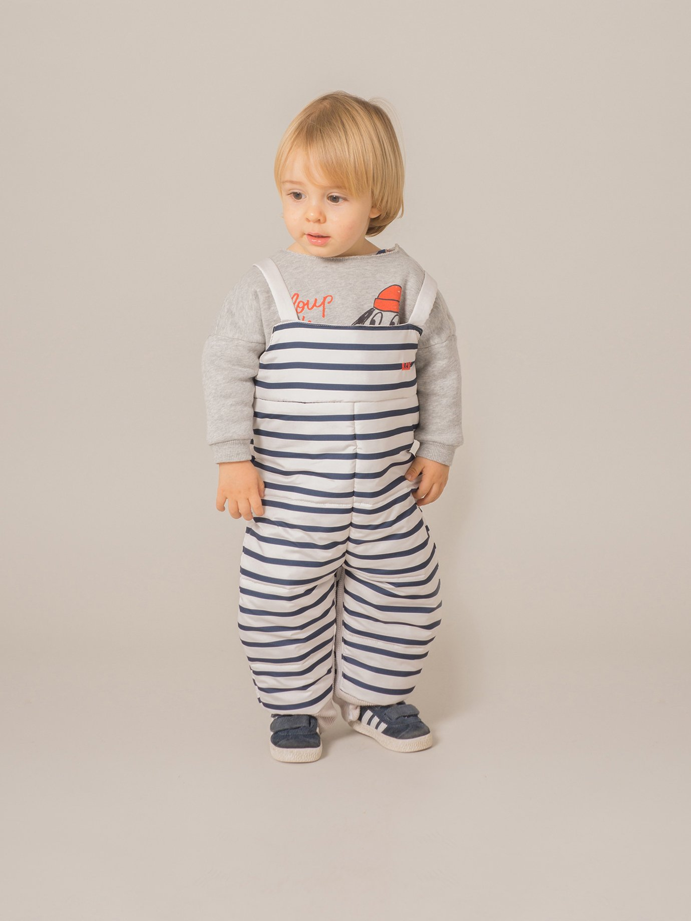 Shop by look baby 32