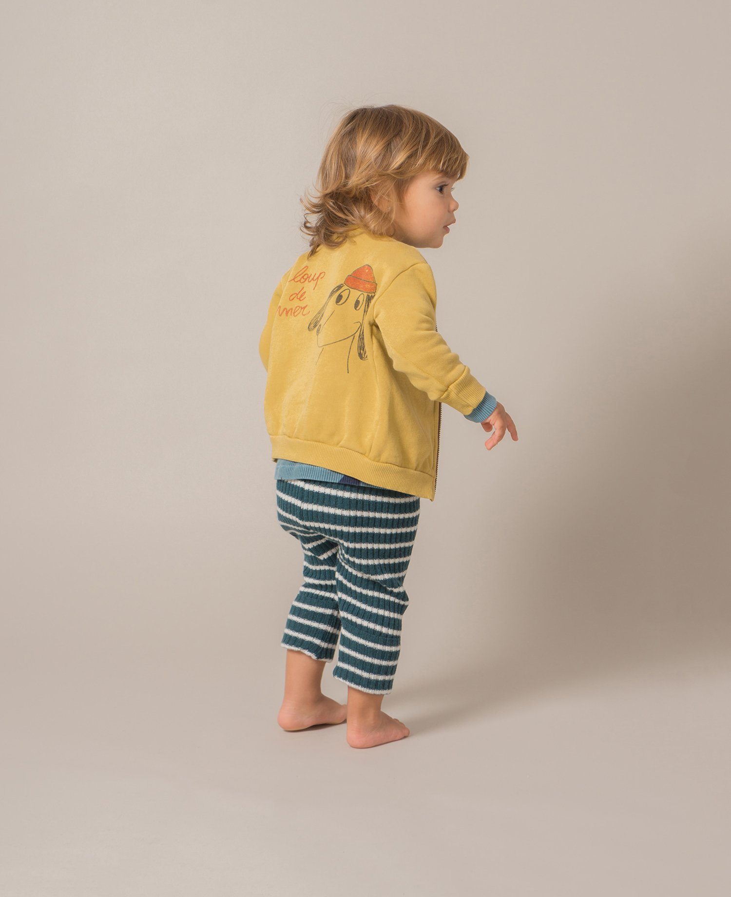 Shop by look baby 35