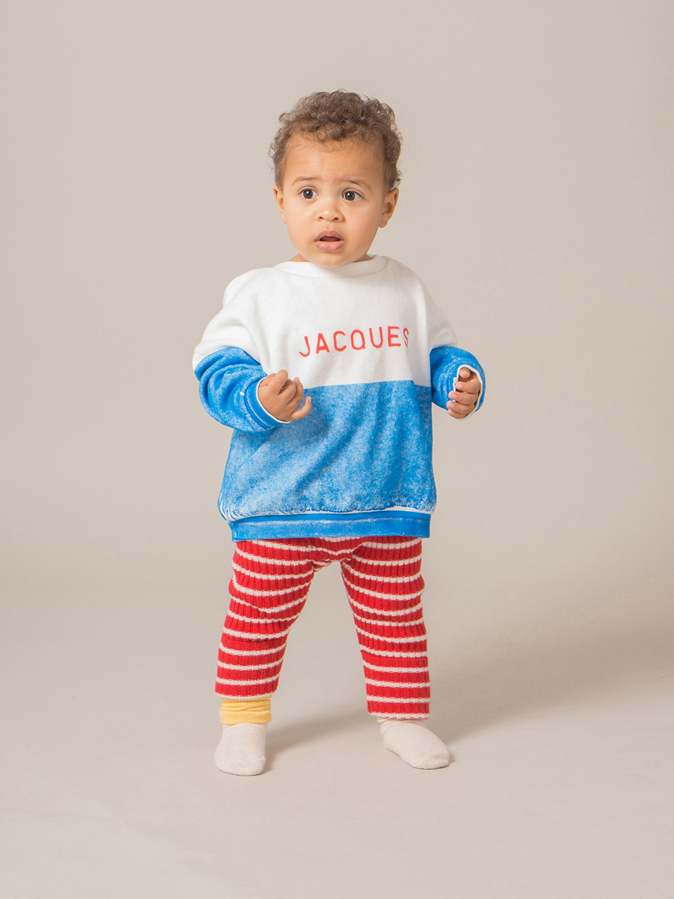 Shop by look baby 49