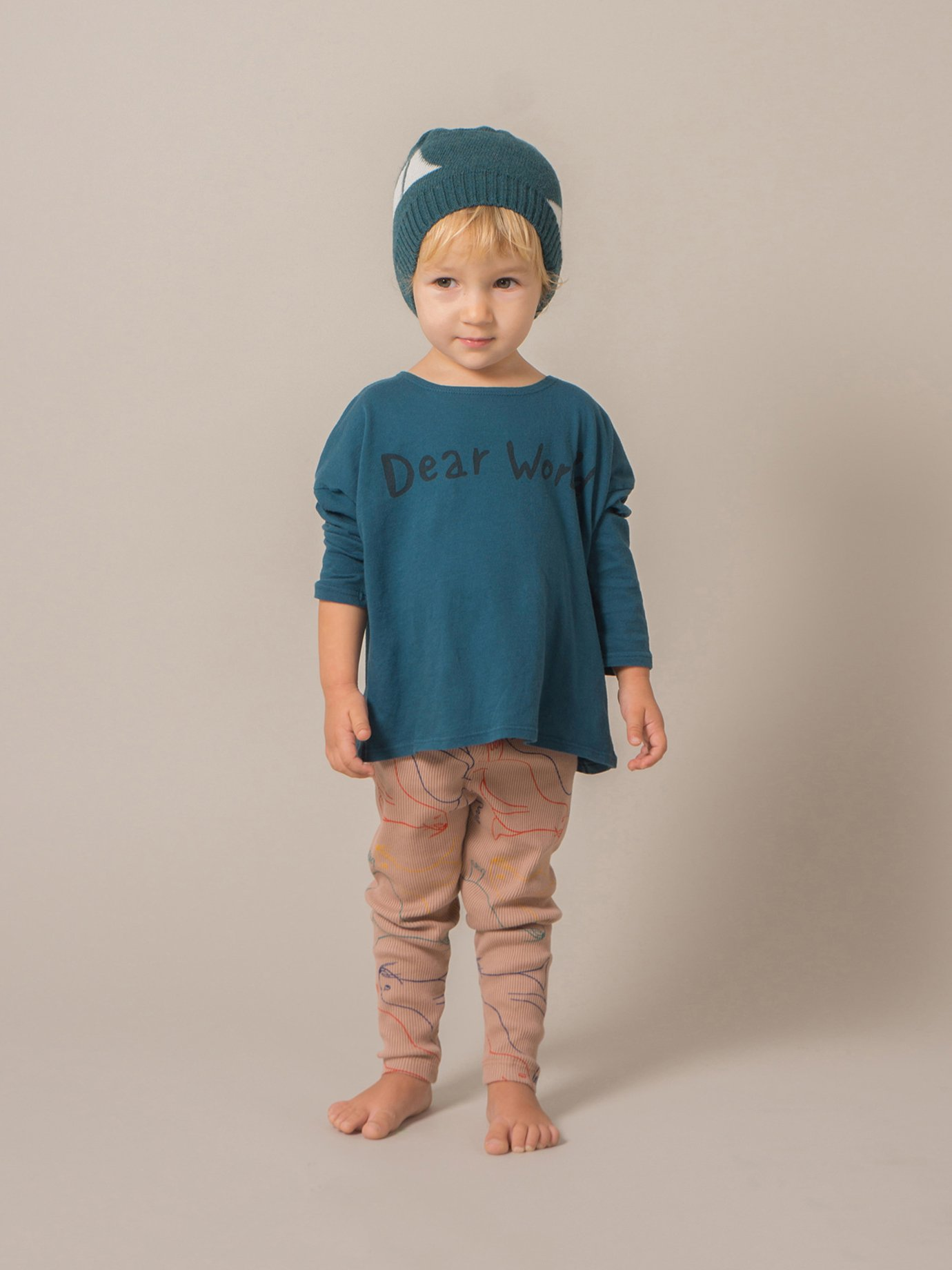 Shop by look baby 56