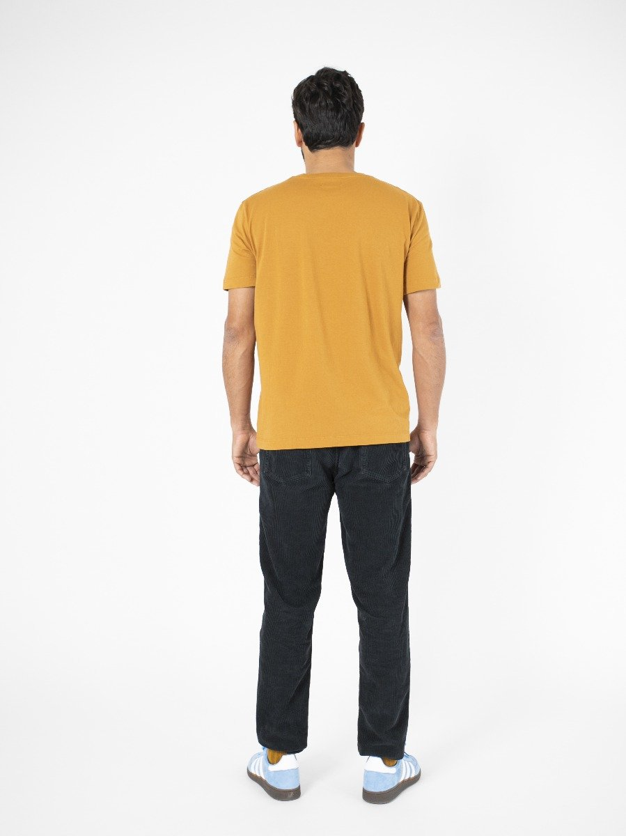 The Northstar T-Shirt