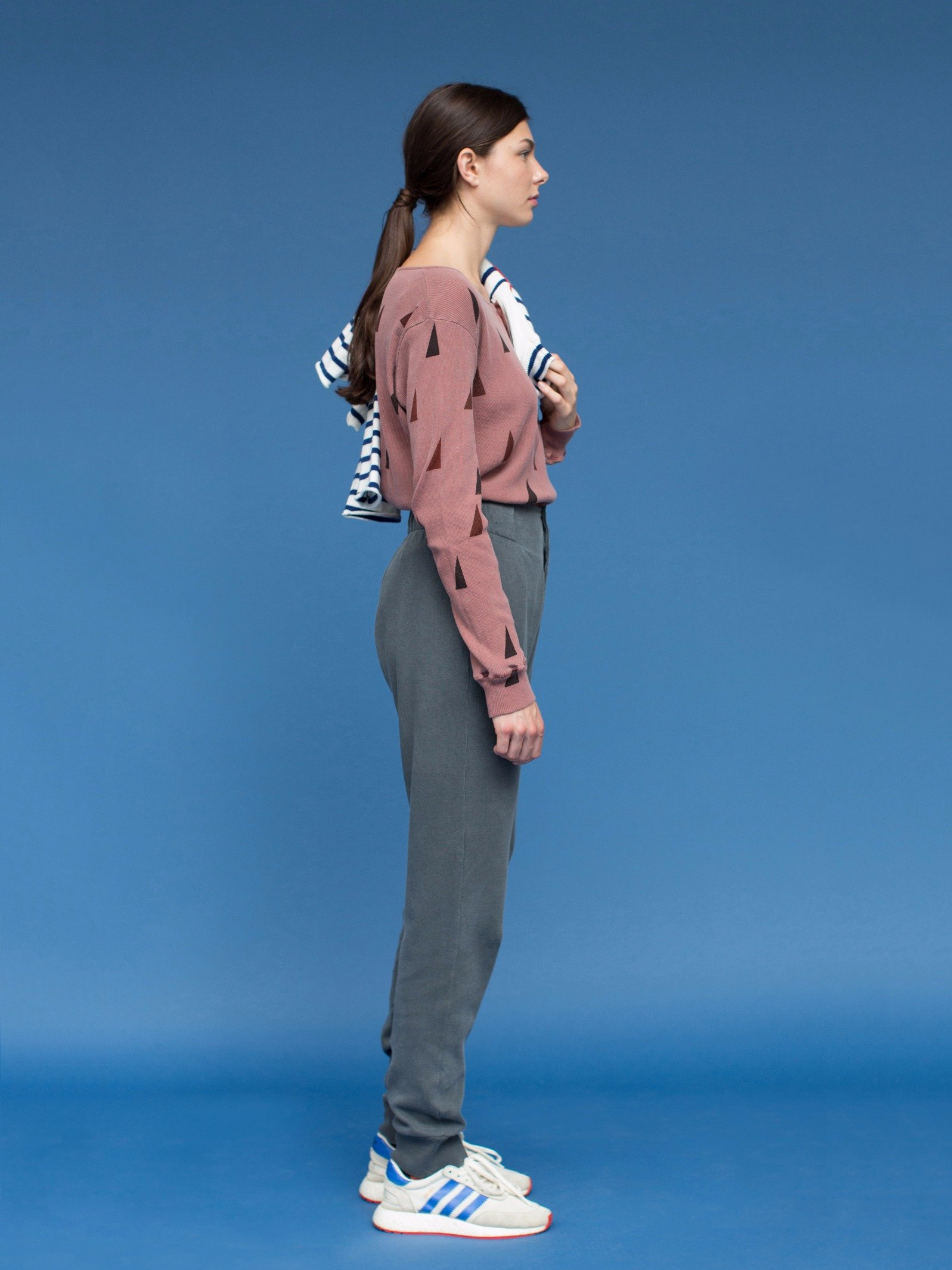 Shop by look woman 3
