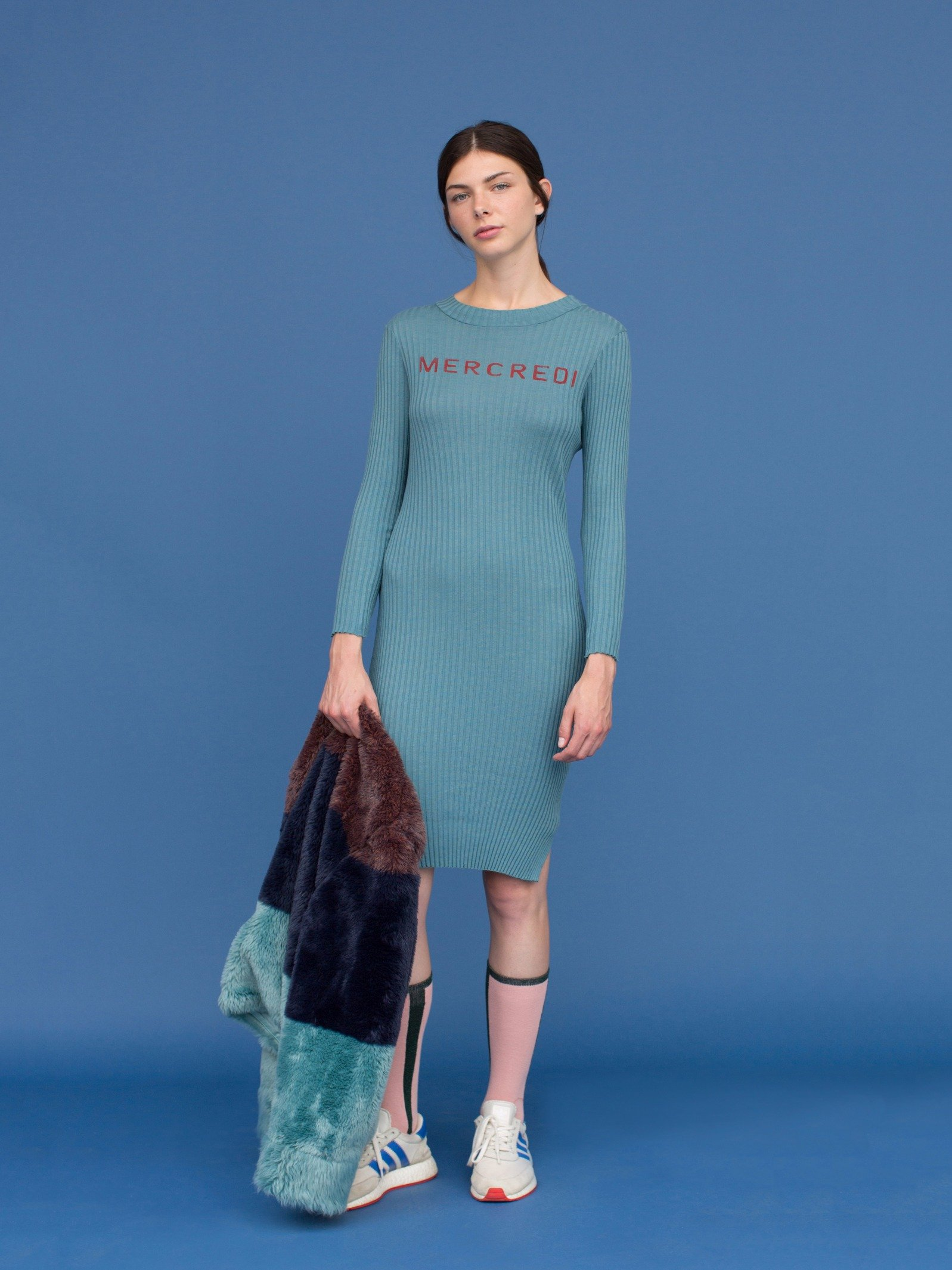 Shop by look woman 5