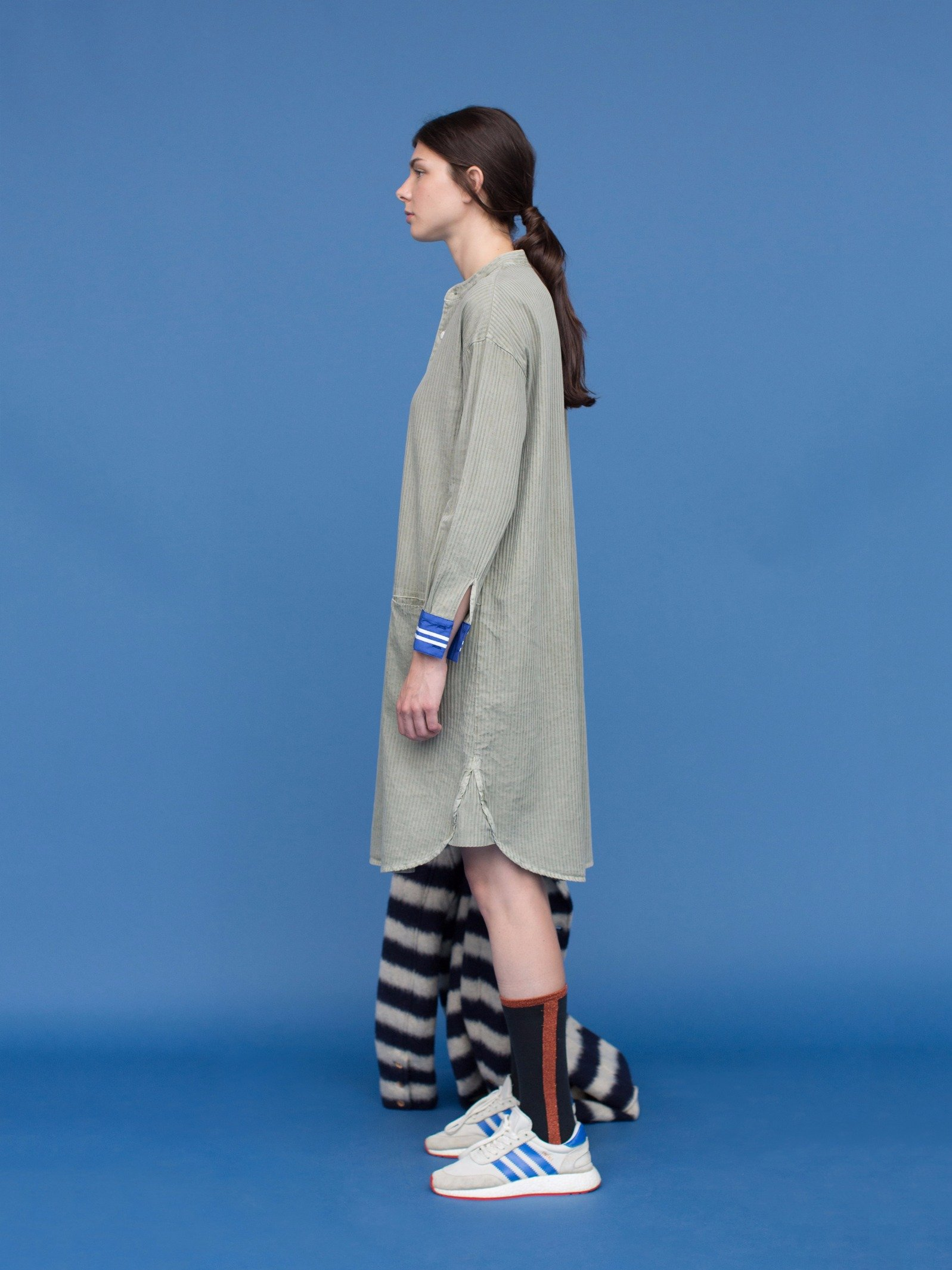 Shop by look woman 14