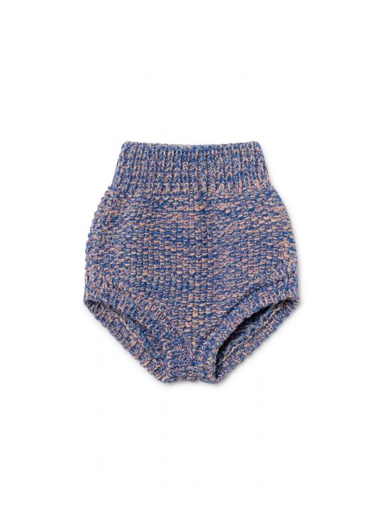 B.C. Knitted Culotte
