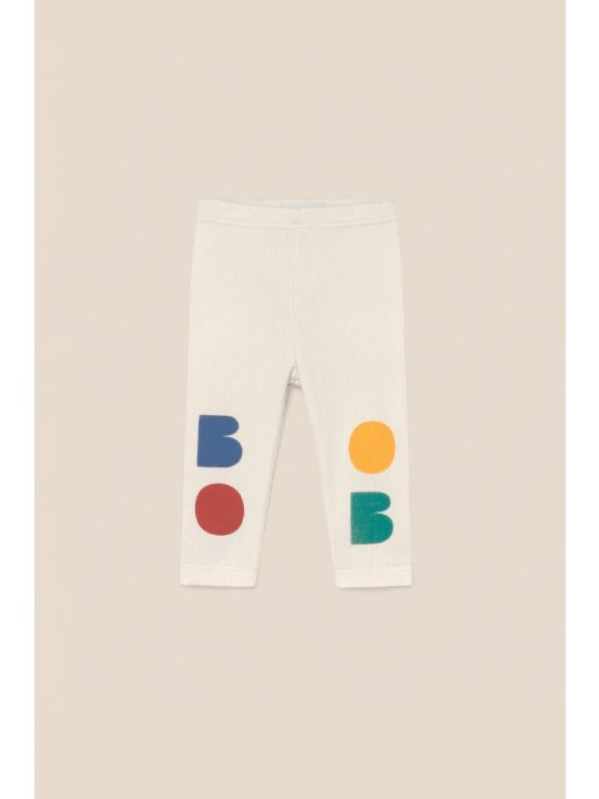 Bobo Leggings