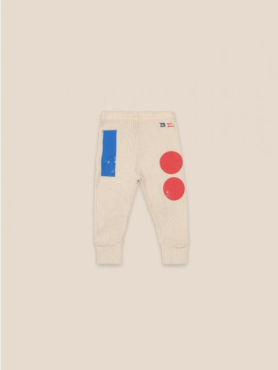 B.C Baby Leggings