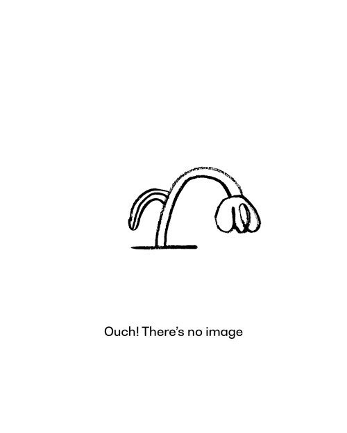 Magic Powders jumper