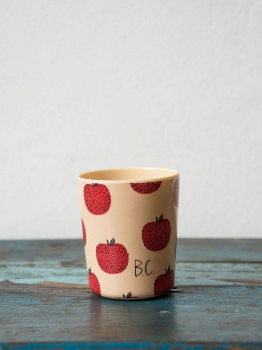 Apples Cup
