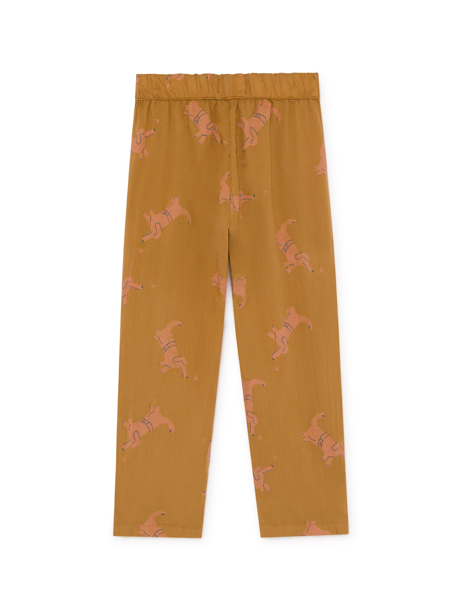Dogs Trousers