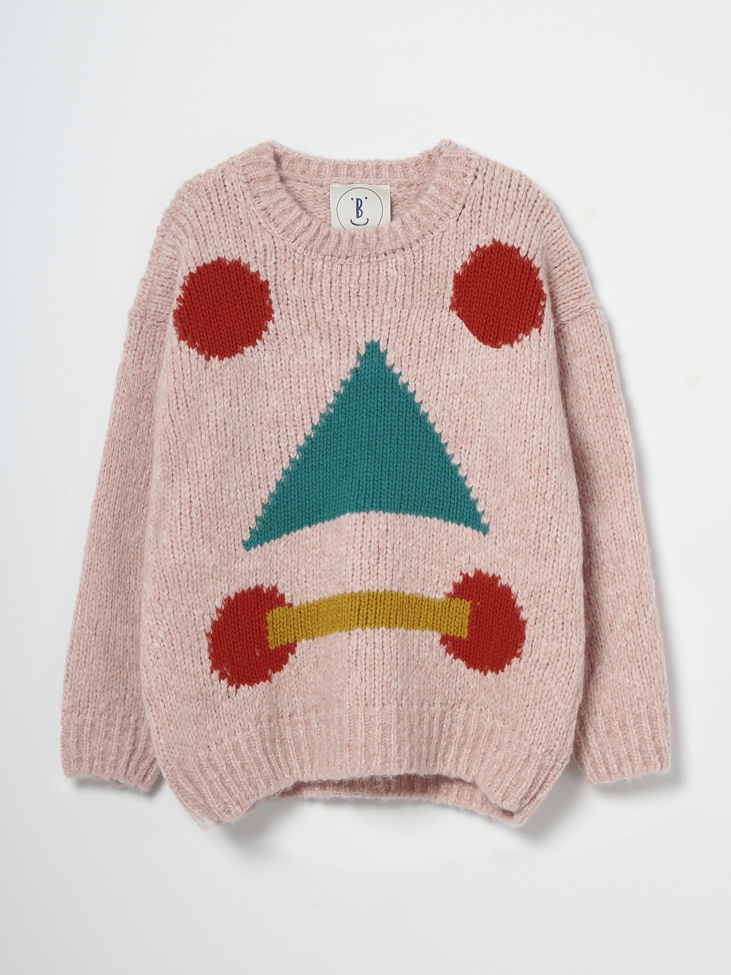 Rudolph Jumper Day - Limited Edition